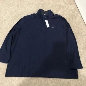Calvin Klein Men Long Sleeve Sweatshirt XL